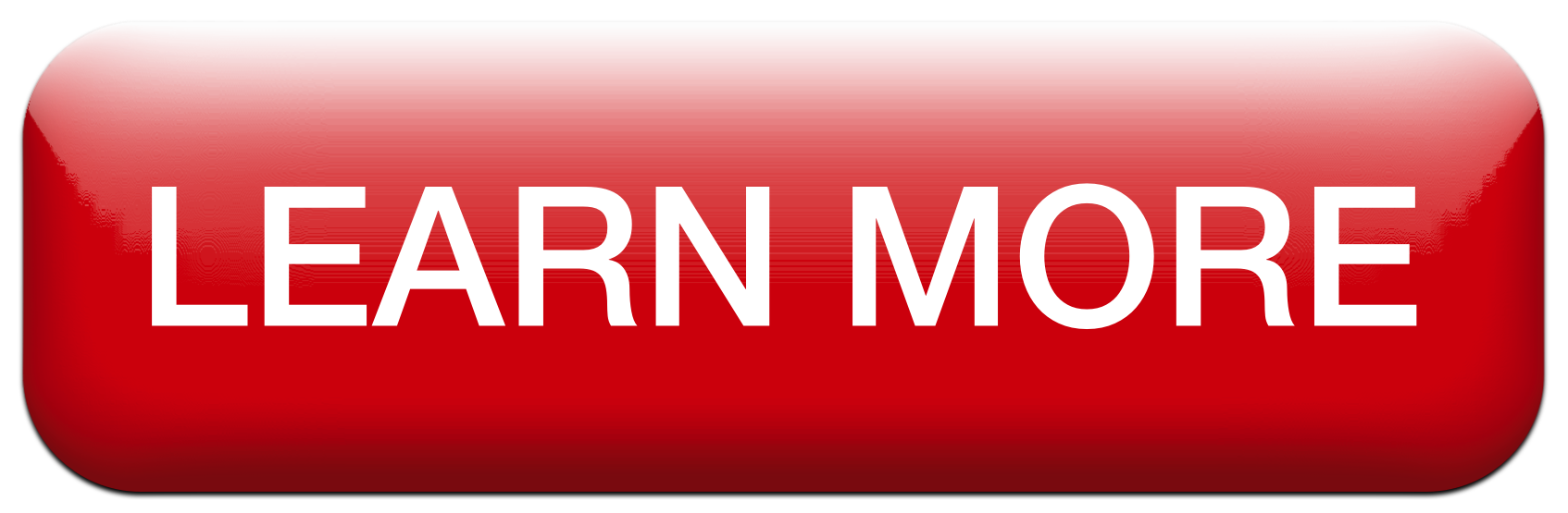 Learn More Button PNG - 25423