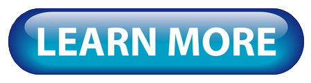 Learn More Button PNG - 25414