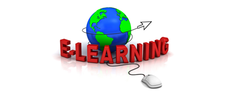 3 Easy Ways to Convert Technical Content into an E-learning Course - Learning PNG HD