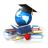 Education Png File PNG Image - Learning PNG HD