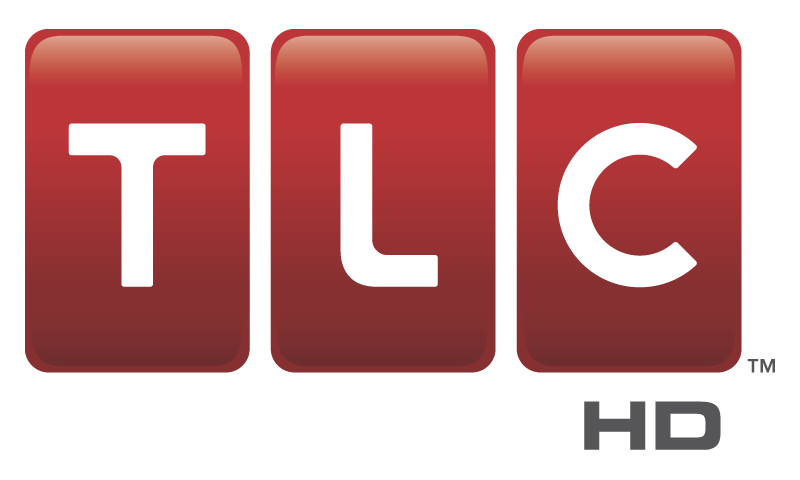 The Learning Channel HD.png - Learning PNG HD