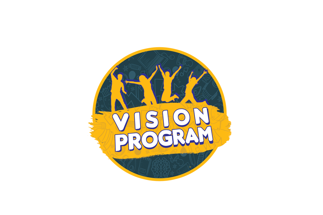 The course is highly interactive and simulates all areas of life upon leaving  school to fully prepare them for the transition period. - Leaving To School PNG