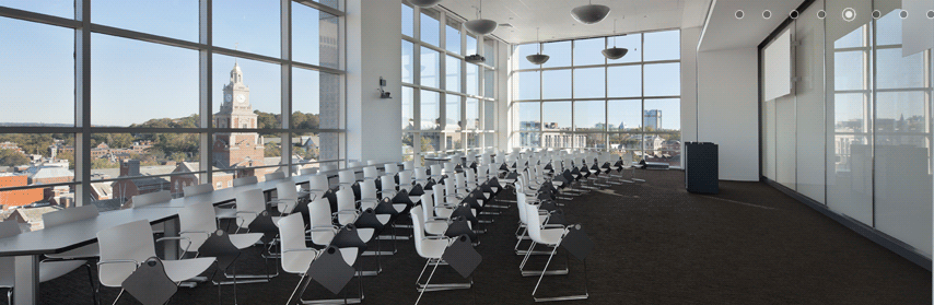2012-05-27-IcermLecHall.png - Lecture Hall PNG