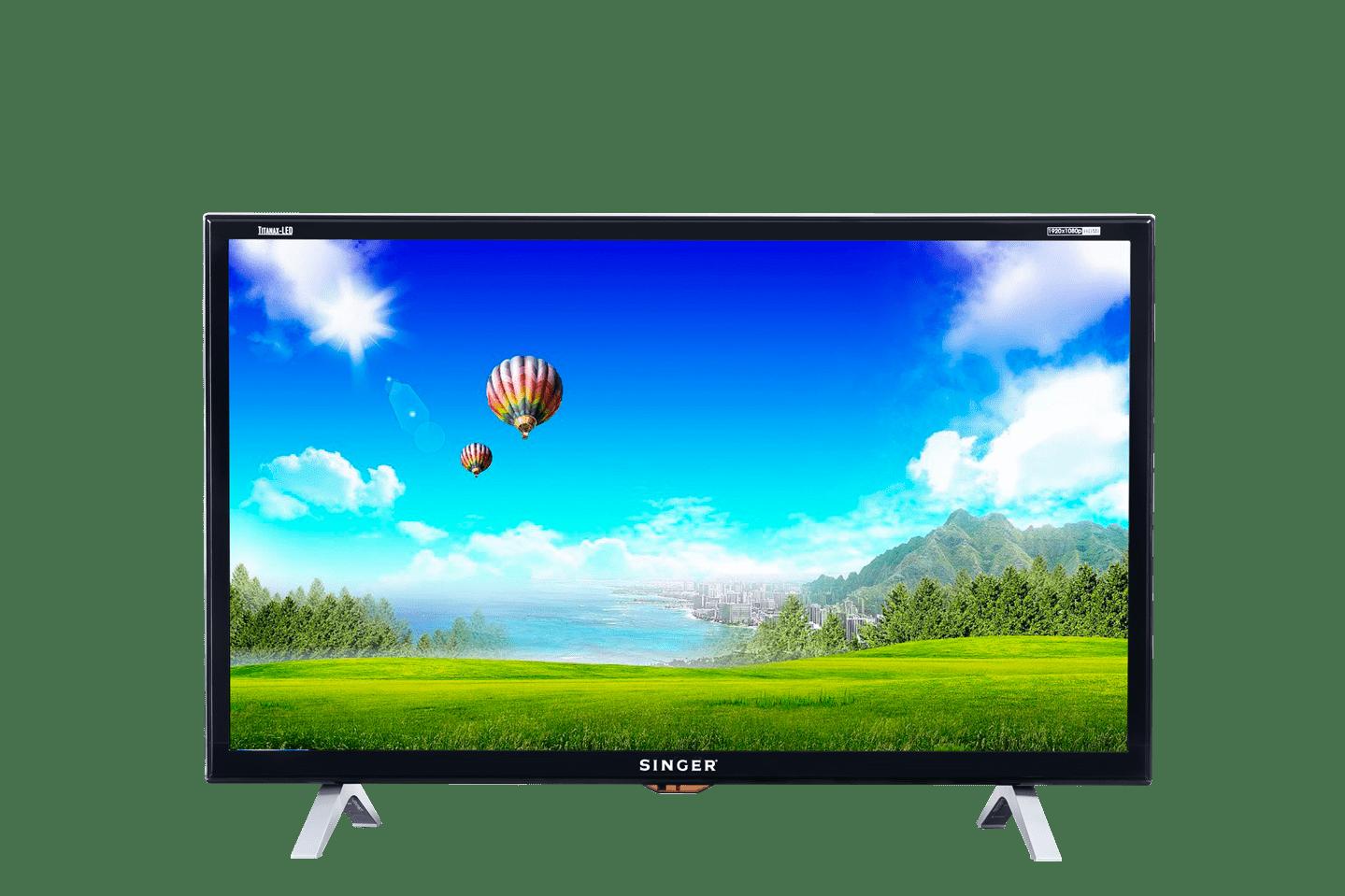 Led Tv PNG - 43518