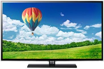 Led Tv PNG - 43528