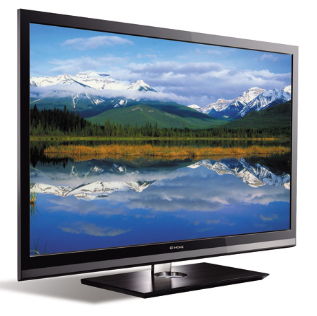TV LED - Led Tv PNG