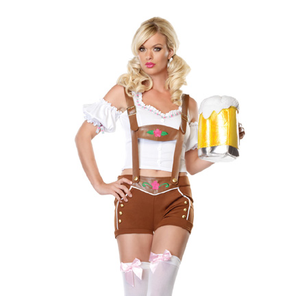 Oktoberfest Costumes! We donu0027t want to be the only ones having the most fun  in traditional German outfits! We want you to join us in your best  lederhosen! - Lederhosen Oktoberfest PNG