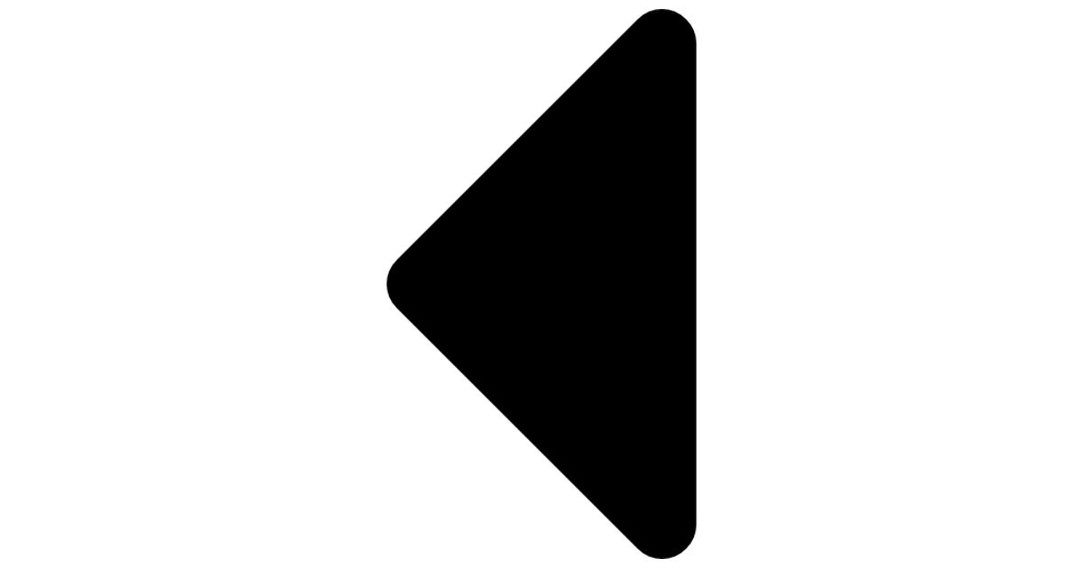 Left Arrow PNG-PlusPNG.com-1200 - Left Arrow PNG