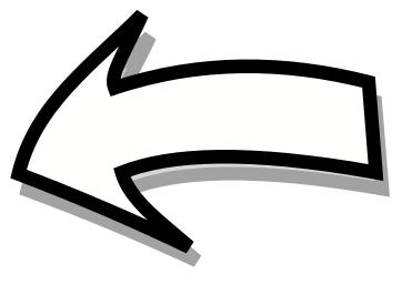 Arrow comic left gray - /signs_symbol/arrows /arrow_comic/Arrow_comic_left_gray.png.html - Left Arrow PNG
