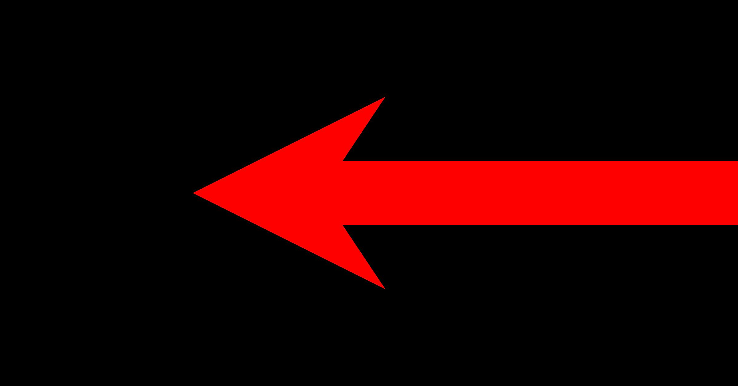 left arrow png transparent left arrowpng images pluspng