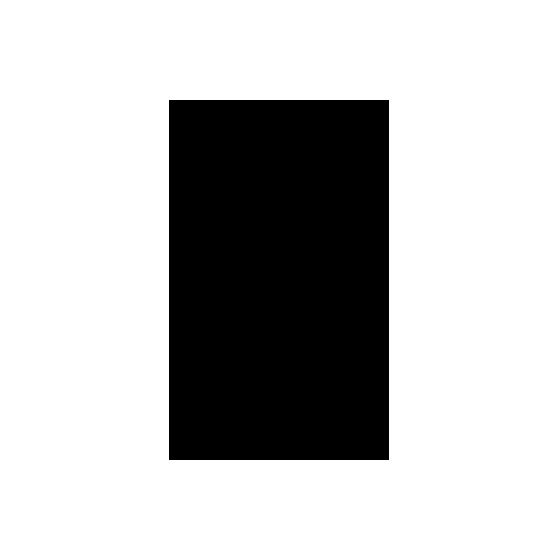 Free black left arrow icon png vector - Left Arrow PNG