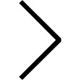Next - Left Arrow PNG