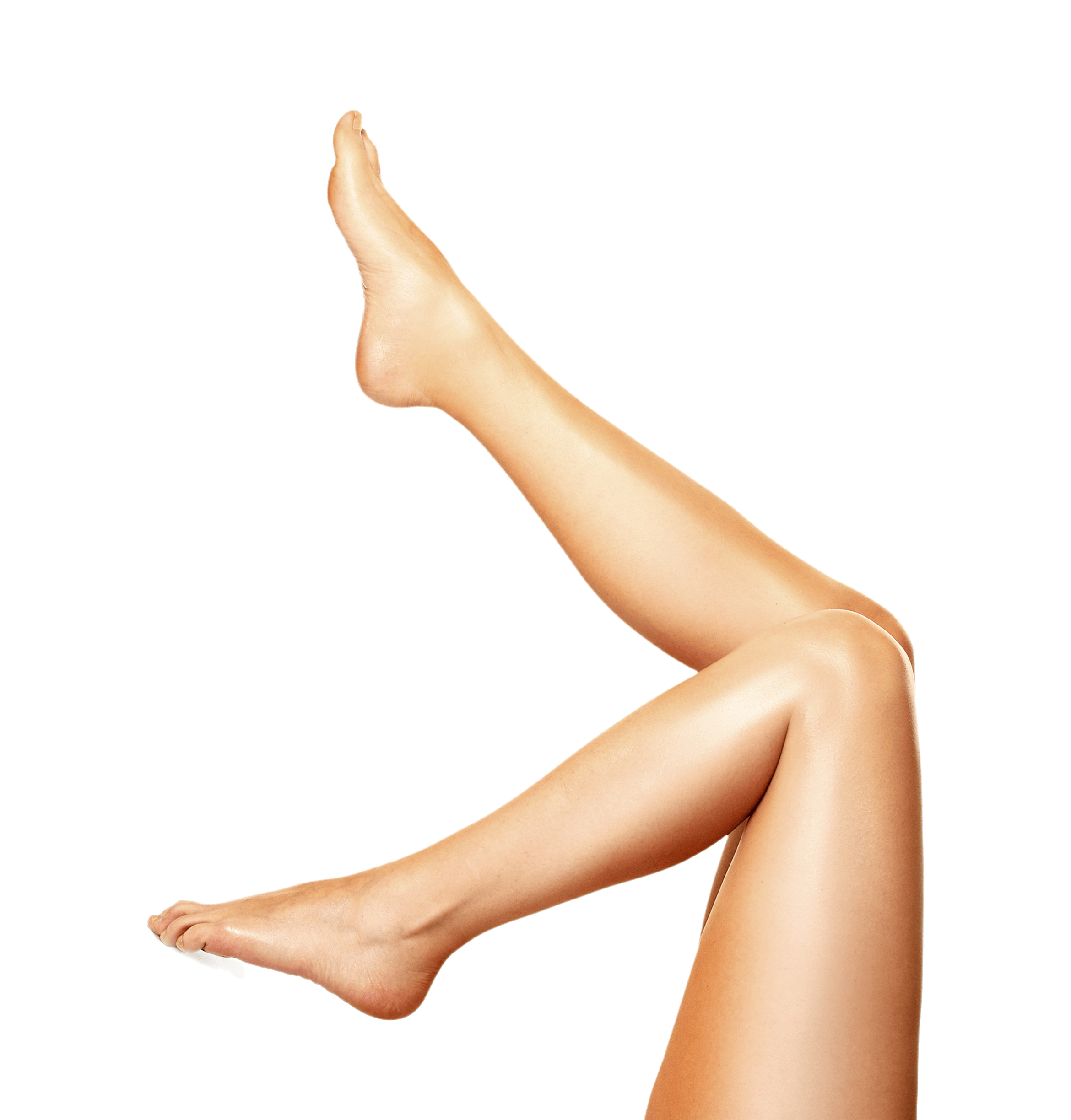 Cycling Up Women Legs - Leg PNG