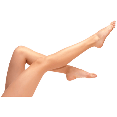 Cycling Women Legs - Leg PNG