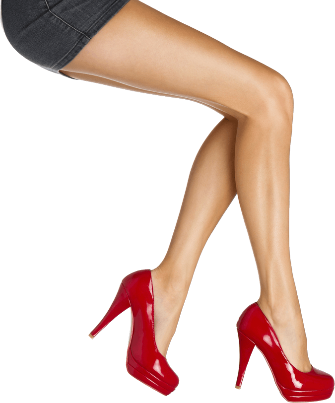 Female Leg PNG Photos - Leg PNG