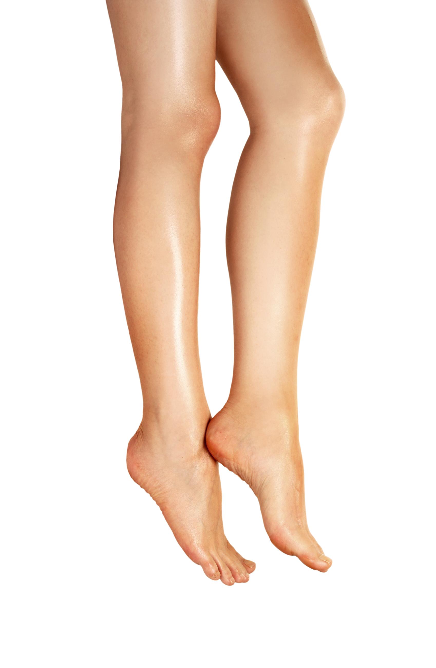 Legs - Leg PNG