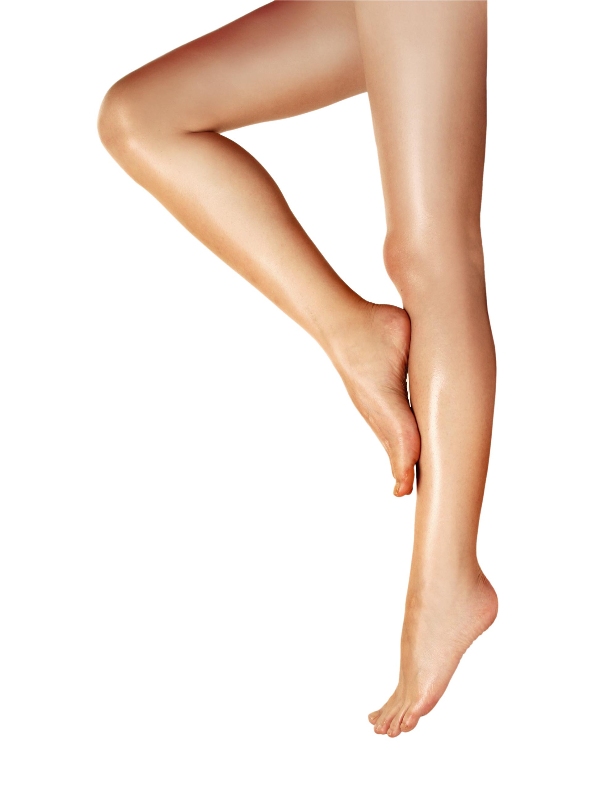 Legs PNG image, leg PNG - Leg PNG