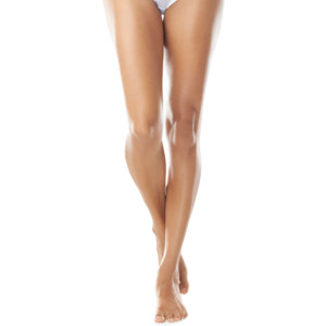 Legs wallpapers - Leg PNG
