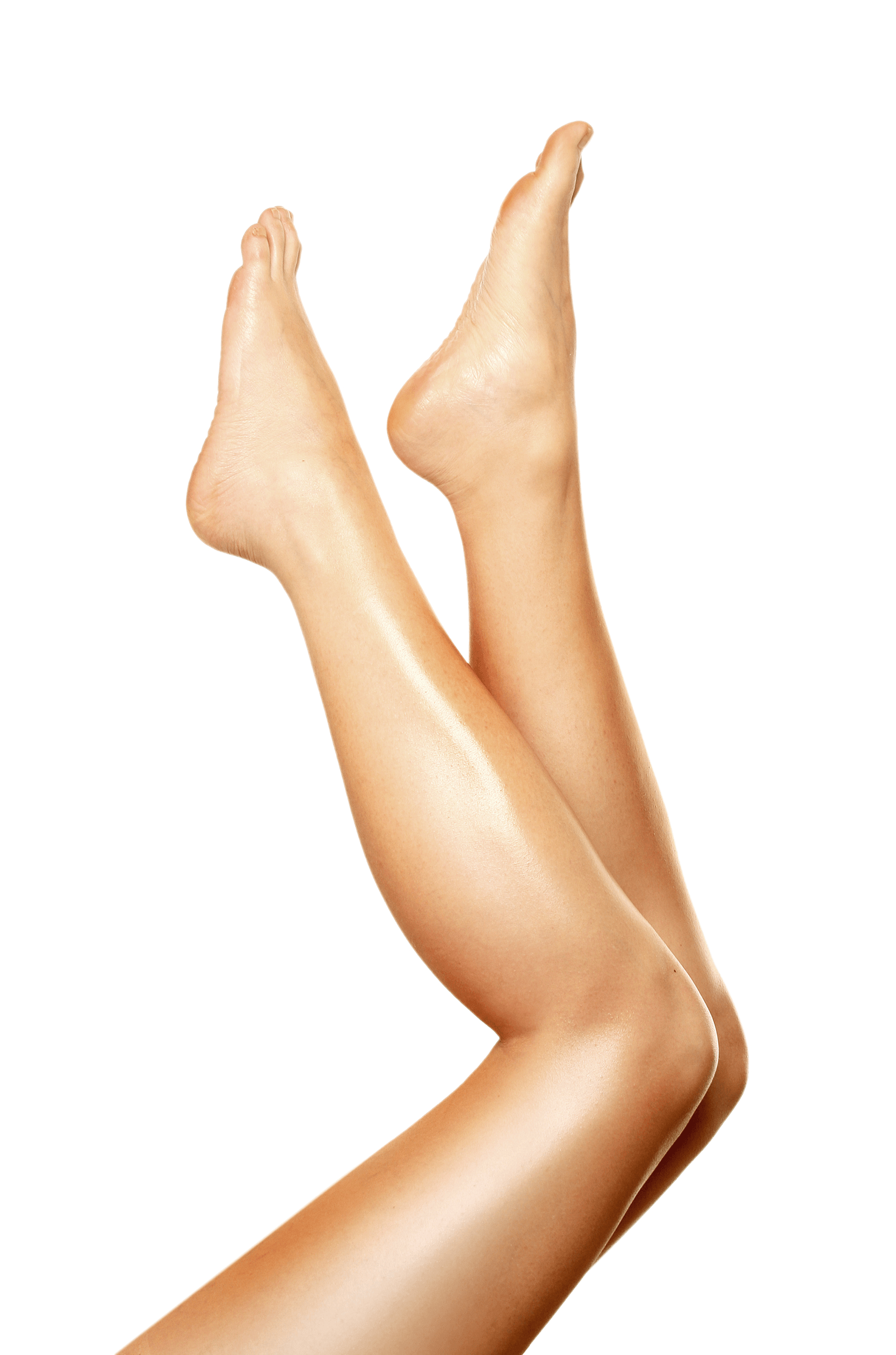 Up Women Legs - Leg PNG