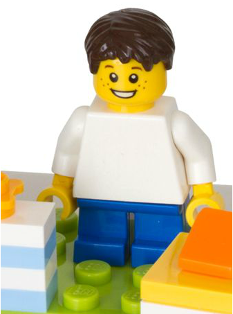 File:750791 Birthday Kid.png - Lego Birthday PNG
