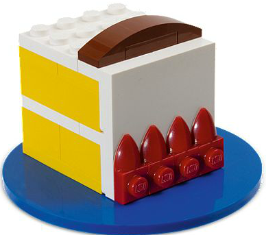 File:Birthday Cake2.PNG - Lego Birthday PNG