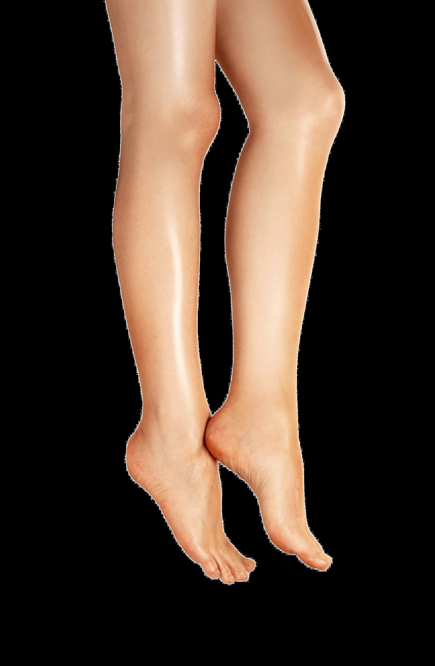 Legs PNG-PlusPNG.com-1698 - Legs PNG