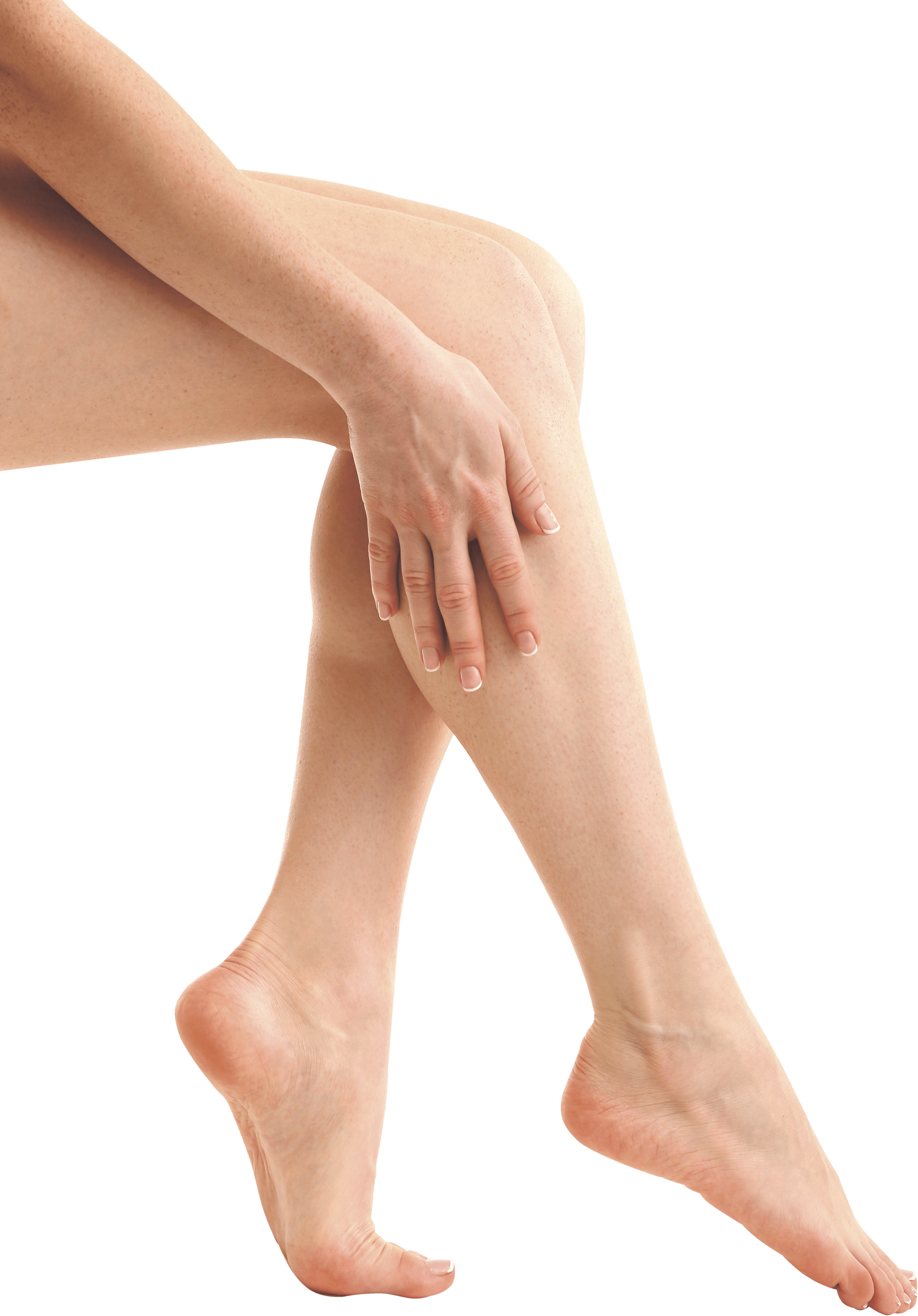 Legs PNG-PlusPNG.com-2432 - Legs PNG