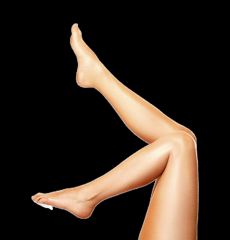 Cycling Up Women Legs - Legs PNG