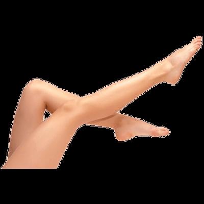 Cycling Women Legs - Legs PNG