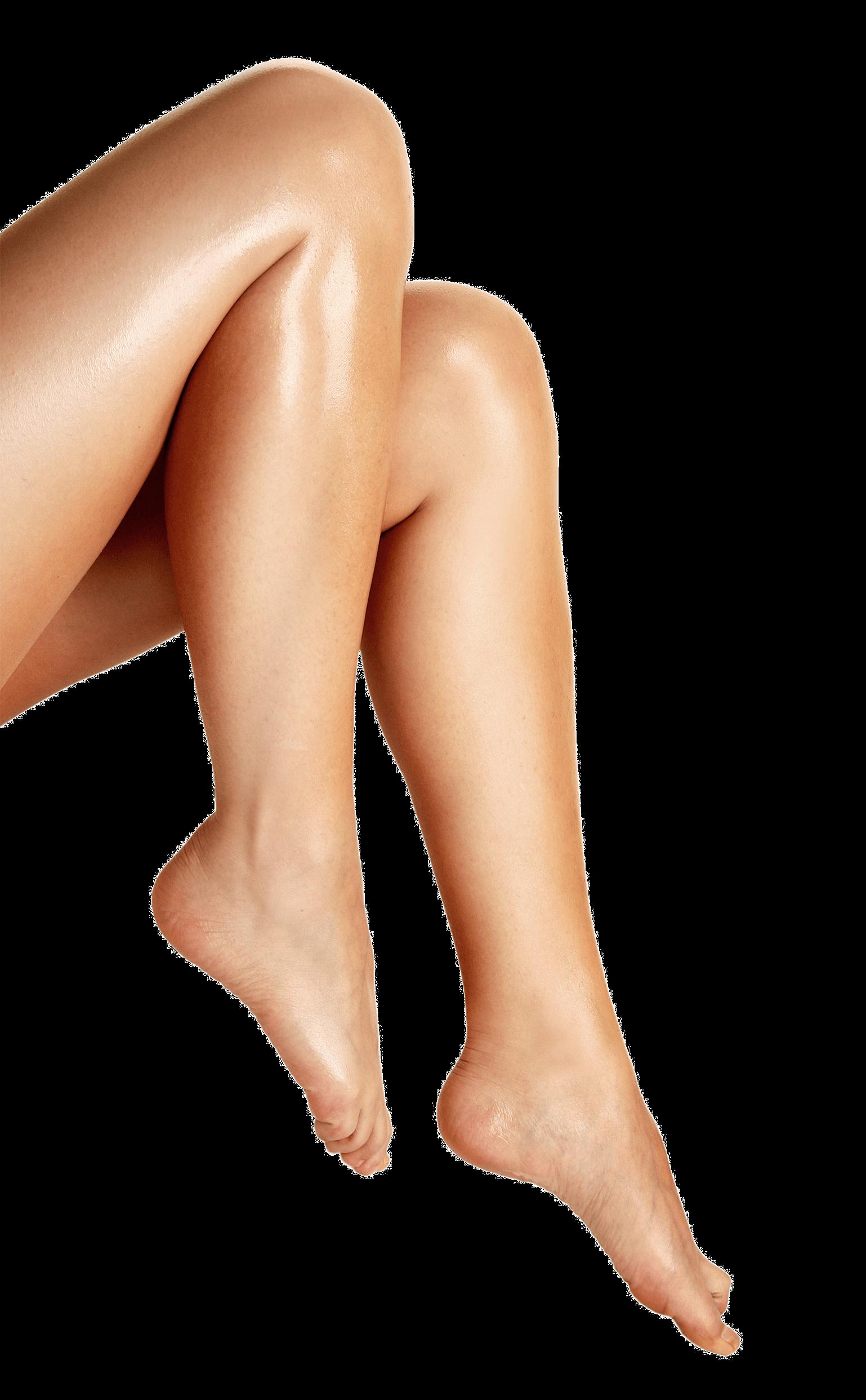 Download · people · legs - Legs PNG