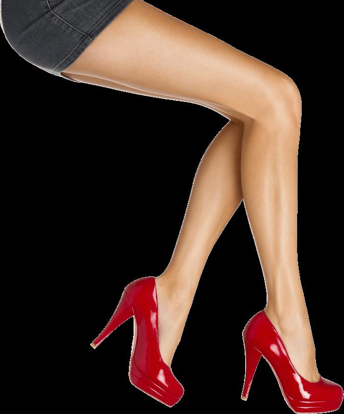 Legs - Legs PNG