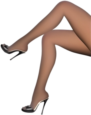 Legs PNG image, leg PNG - Legs PNG
