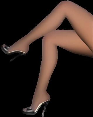 Legs PNG image, leg PNG - Legs PNG