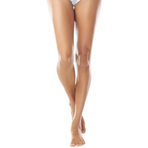 Legs wallpapers - Legs PNG