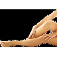 Similar Legs PNG Image - Legs PNG