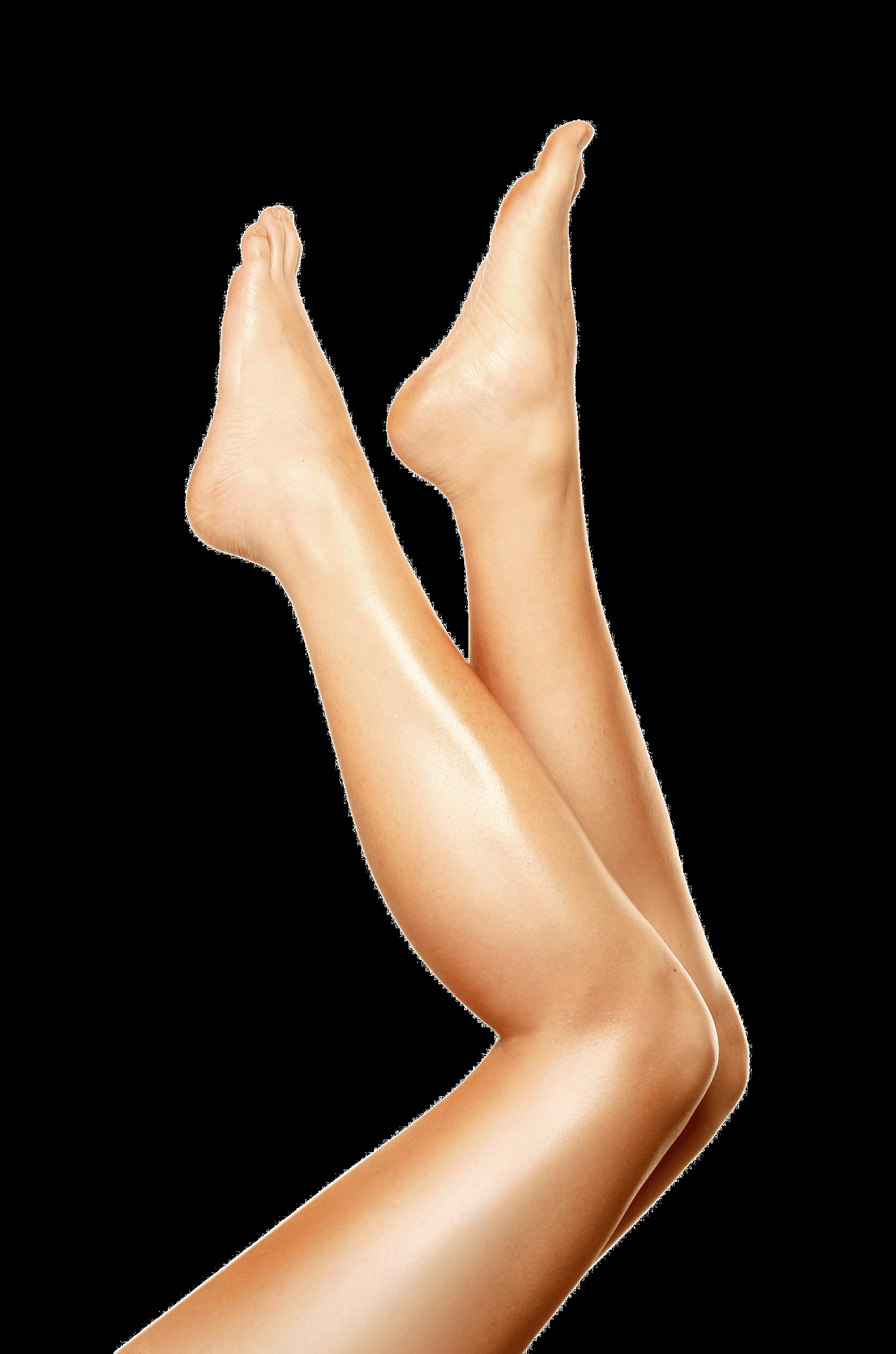 Up Women Legs - Legs PNG