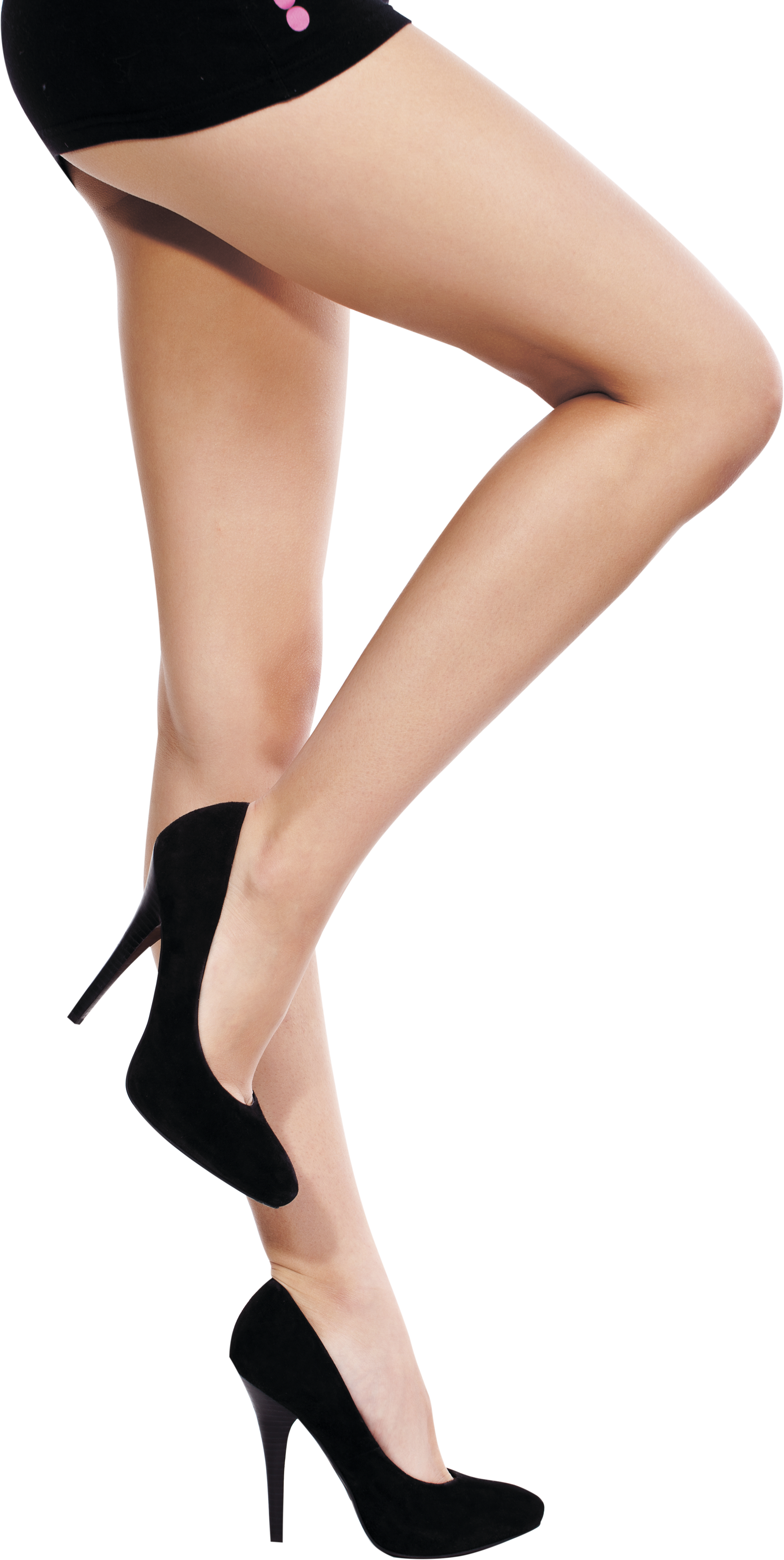 Women legs PNG image - Legs PNG