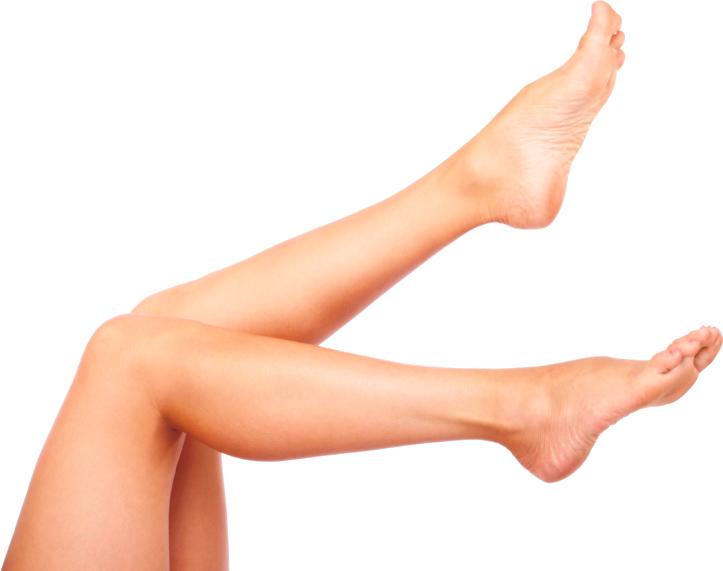 Women legs PNG image, leg PNG - Legs PNG