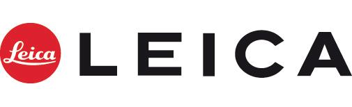 Leica Logo PNG - 107141