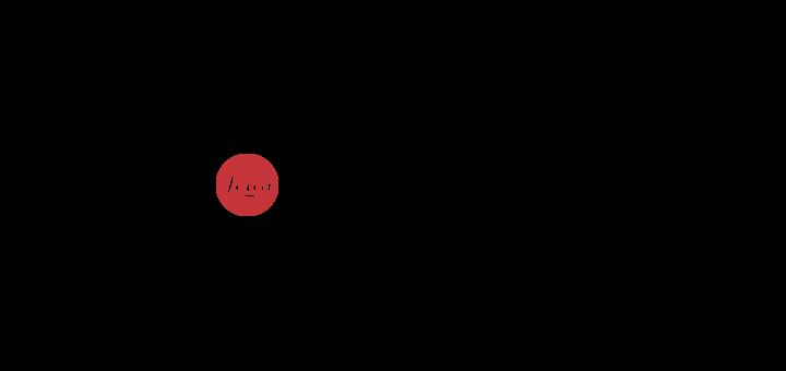 Leica Logo PNG - 107140