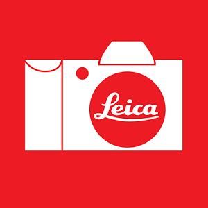 Leica Logo PNG - 107144