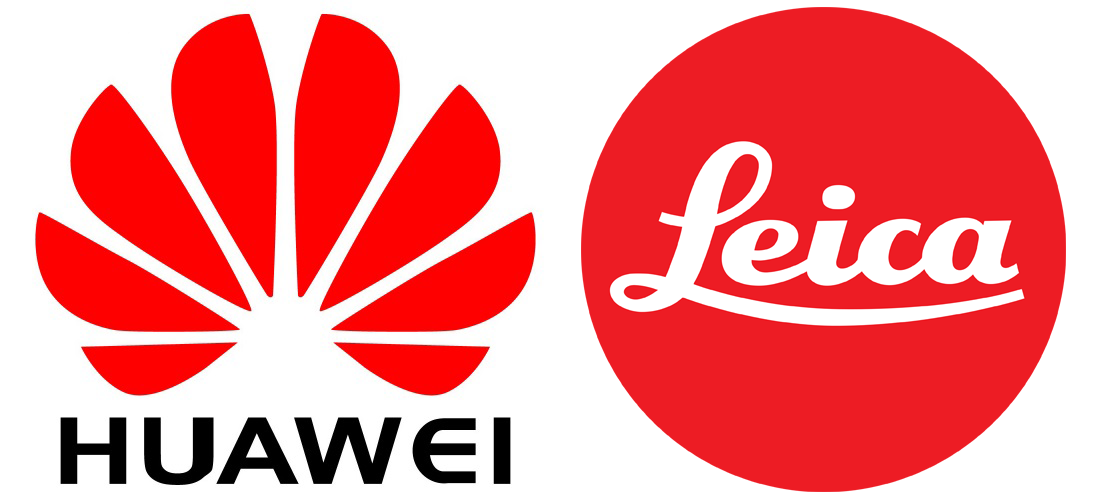 Leica Logo PNG - 107134