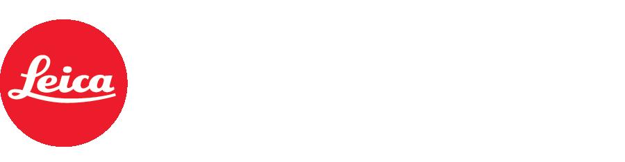 Leica Logo PNG - 107136