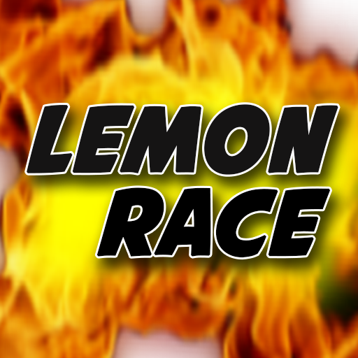 Lemon And Spoon Race PNG-PlusPNG.com-512 - Lemon And Spoon Race PNG