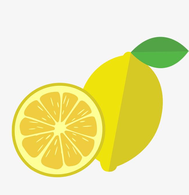Lemon Cake Hd