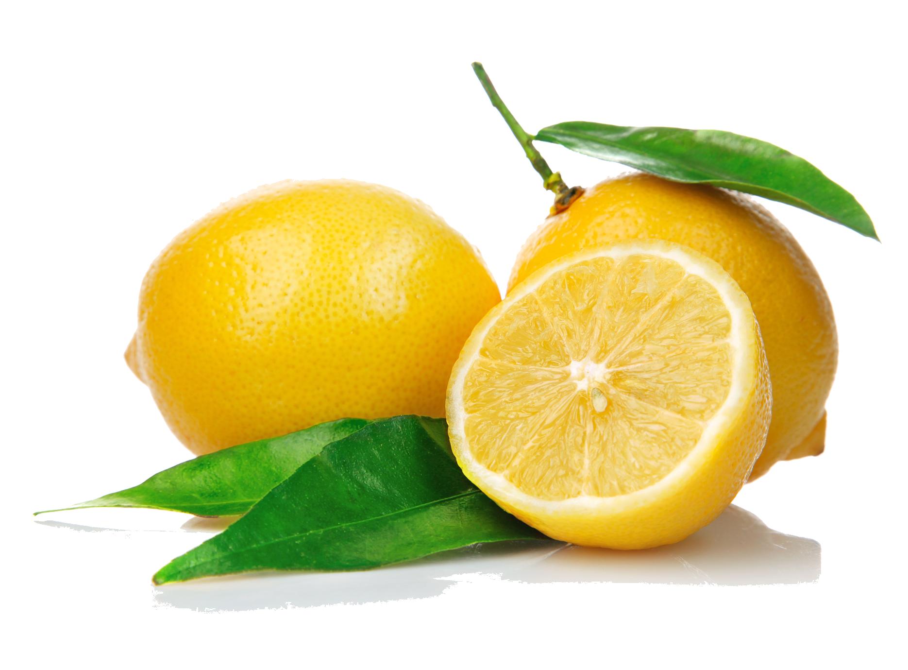 Lemon HD PNG - 90241