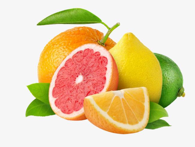 Lemon HD PNG - 90248