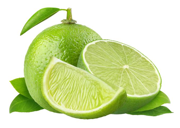 Lemon HD PNG - 90237