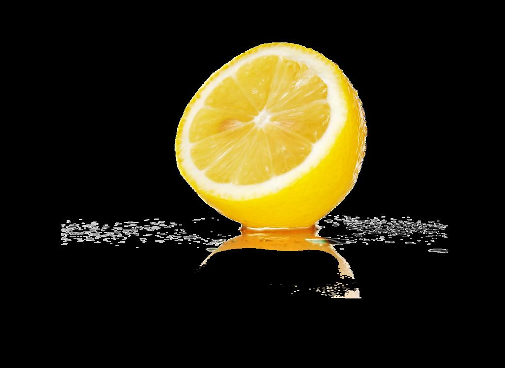 Lemon HD PNG - 90239