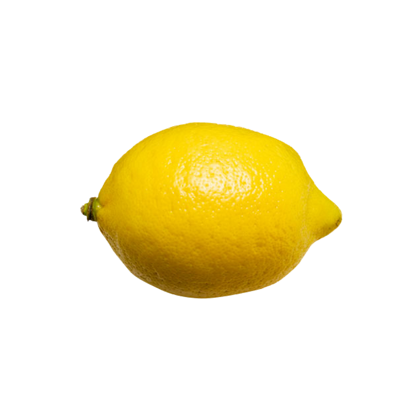 Lemon PNG Png - 42756